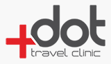 noosa-travel-clinic-DOT-MEDICAL
